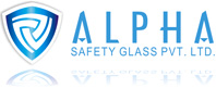 Alpha Safety  Glass